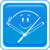 Quit-smoking-icon-design.png