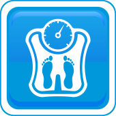 Weight-management-icon-design.png